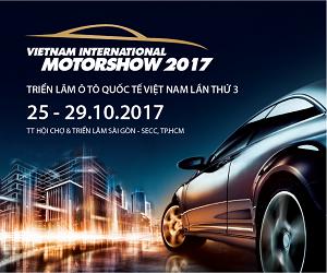 quang cao vietnam motoshow 2017
