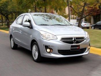 Đối thủ mới của Toyota Yaris và Ford Fiesta lộ diện