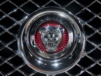 100 nghìn xe Land Rover và Jaguar bị thu hồi vì dính lỗi