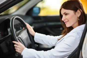 Thời gian cần thiết chạy rà đối với ôtô mới mua