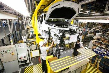 General Motors đẩy nhanh quá trình tái cơ cấu tại Đông Nam Á