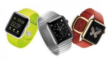 Apple Watch: sang trọng, hữu dụng, nhưng quá đắt