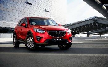 """Kia và Mazda giảm giá """"mạnh"""" trong tháng 3"""