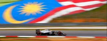 Tưng bừng du lịch Malaysia xem đua xe F1