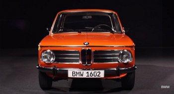 """Xem xe điện BMW """"đời đầu"""" vận hành"""