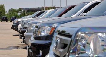Honda thu hồi thêm 100 nghìn xe do lỗi túi khí Takata