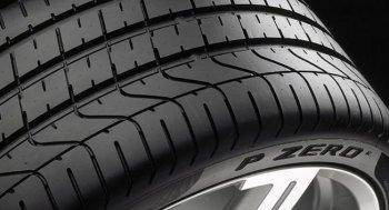 Pirelli bị công ty Trung Quốc mua lại