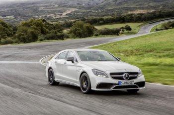 Mercedes-Benz mở hai đợt triệu hồi xe C-Class