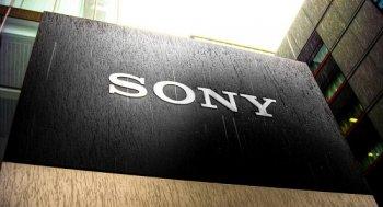 Sony muốn lấn sân chơi xe hơi kiếm lời