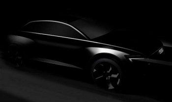 """Audi chuẩn bị ra mắt EV nhưng vẫn """"đặt cược"""" vào plug-in hybrid"""