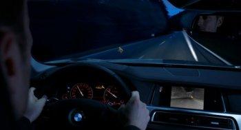 Khách hàng chuộng tính năng an toàn hơn hệ thống đa phương tiện trên ôtô