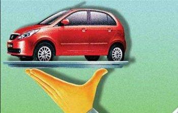 Phát triển công nghiệp ôtô: Vẫn chỉ… rất nhiều ý kiến