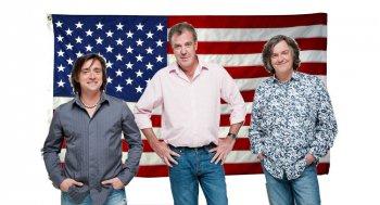JeremyClarkson sẽ quay trở lại với Top Gear, nhưng phiên bản ... Mỹ