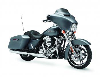 Phát hiện 11 chiếc Harley bán tại Việt Nam có tên trong đợt triệu hồi tại Mỹ