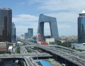 Người Trung Quốc ngày càng 'chán' ôtô