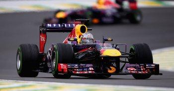 Audi có thể khiến Red Bull từ bỏ ý định rút khỏi F1