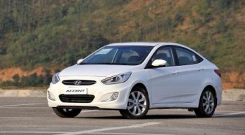 Sedan tầm giá 500 – 600 triệu đồng: Lựa chọn xe nào?