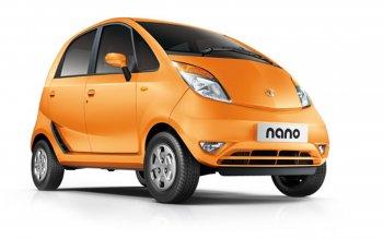 Ôtô giá rẻ Tata của Ấn Độ sẽ đến Việt Nam với điều gì