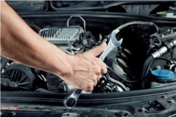 Bảo dưỡng xe hơi một cách tiết kiệm