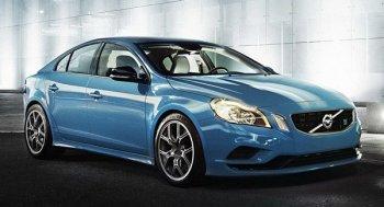 """Volvo bắt đầu xuất khẩu xe """"made in China"""" sang Mỹ"""