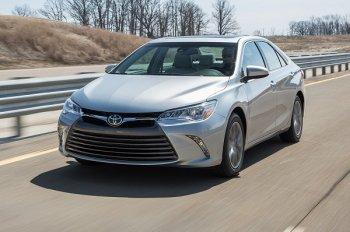 Toyota vẫn giữ vị trí thương hiệu xe hơi giá trị nhất