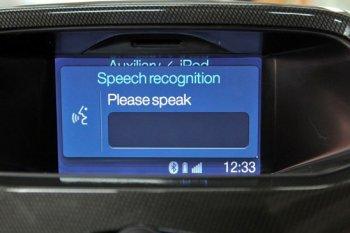 Người tiêu dùng thờ ơ với công nghệ mới trên xe hơi