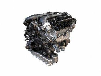 Audi A8 sẽ được dùng chung động cơ với Bentley Bentayga