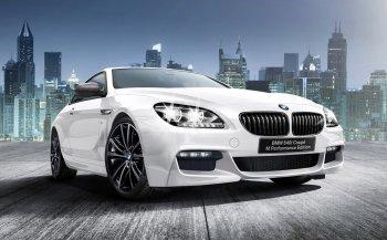 BMW 640i Coupe M Performance ra mắt tại Nhật Bản nhưng chỉ có 10 chiếc
