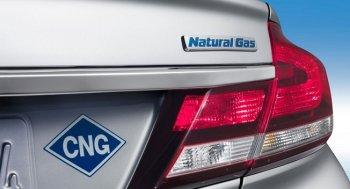"""Honda ngừng sản xuất phiên bản động cơ """"xanh"""" trên Civic"""