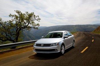 """VW có thể bị """"xẻ"""" làm 4 công ty khác nhau"""