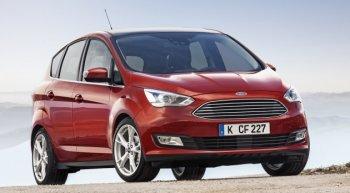 433.000 xe Ford không thể kiểm soát hoạt động động cơ