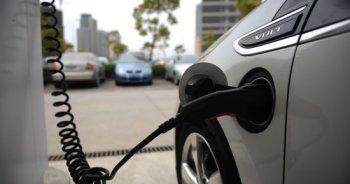 Xe điện và xe hybrid ế ẩm nửa đầu năm 2015