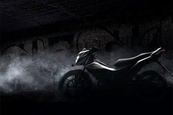 Honda có gì để đọ với Raider và Exciter?