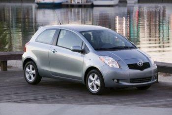 Gần 30.000 xe Toyota bị lỗi kích hoạt túi khí