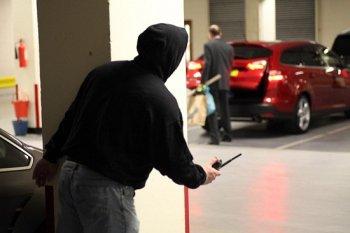 Chống trộm ôtô… không khó!