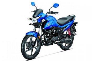 Honda ra mắt xe côn tay rẻ khiến dân Việt … phát thèm!