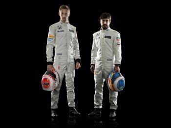 Ai được nhận lương cao nhất F1 ?