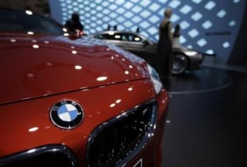 Chiến dịch marketing của BMW tại Trung Quốc sai ngay từ đầu