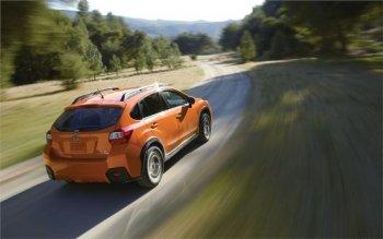 Xe Nhật thống trị bảng xếp hạng thương hiệu xe tốt nhất 2015