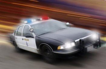 Hàng nghìn người thiệt mạng khi cảnh sát đuổi bắt tội phạm