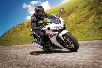 Hơn 3 nghìn xe Honda CBR500R và CB500F dính lỗi bơm nhiên liệu