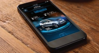 Sau GM, BMW và Mercedes lộ gót chân Achilles trong vấn đề bảo mật