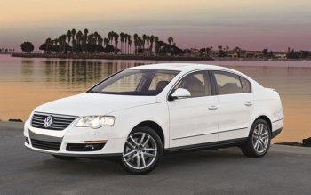 420 nghìn xe Volkswagen bị lỗi túi khí
