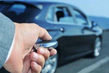 Volkswagen che giấu lỗ hổng bảo mật suốt 2 năm