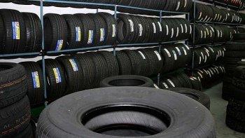 Chọn lốp xe thế nào cho đúng