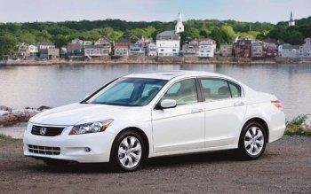 Honda gặp thêm rắc rối với túi khí