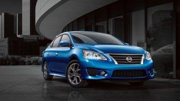 Nissan và Kia bị 'sờ gáy' vì sai phạm về túi khí