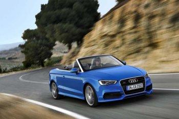 Volkswagen nguy cơ bị phạt 18 tỷ USD vì gian lận