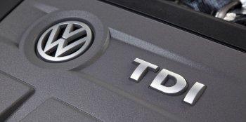 11 triệu xe VW dính nghi án gian dối nồng độ khí thải