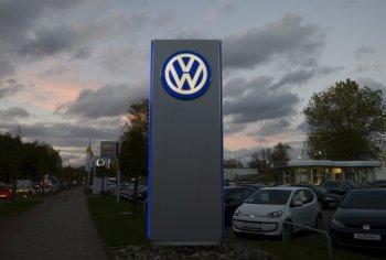 Nhật Bản điều tra nồng độ khí thải sau bê bối Volkswagen